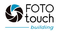 Foto Touch